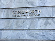 Longworth House Office Building.jpg