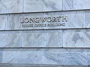 Longworth House Office Building.jpg