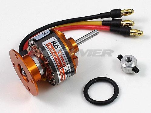 CF2822-14 1534KV Brushless Motor