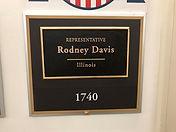 Representative Rodney Davis.jpg