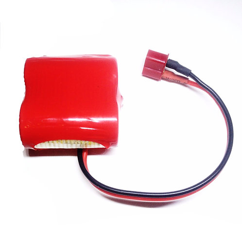 Replacement Battery for Glow Driver - Ni-Cad