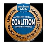 AMA GAC Logo.png
