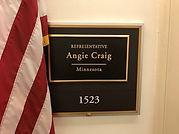 Representative Angie Craig.jpg