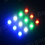 LED Strips for Drones and Radio Controlled Model Airplanes