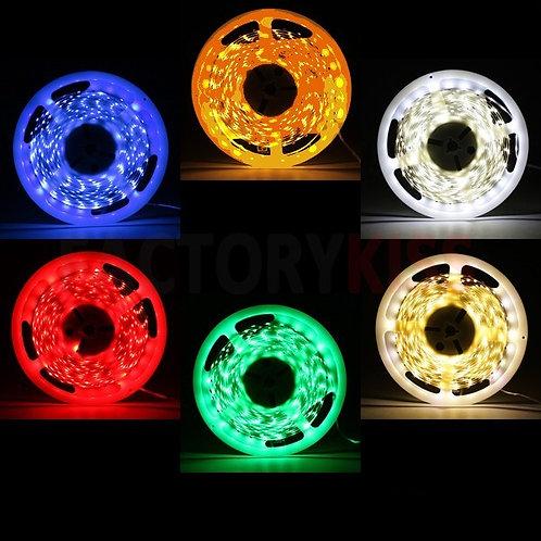 """3528 LED Strip Lights - 1 Meter (39.3"""")"""