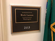 Rick Larsen.jpg
