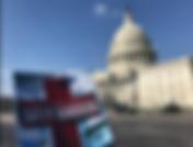 Capitol Building.png