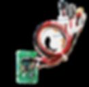 PGlowDriver 02_edited_edited.png