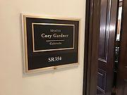 Senator Cory Gardner.jpg