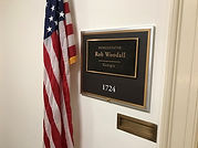 Representative Rob Woodall.jpg
