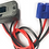 Thumbnail: HD Switch w/EC3 Connectors (Spektrum)