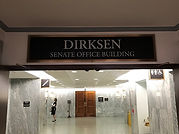 Dirksen Senate Office Building.jpg