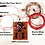 Radio Controlled Model Airplane Bomb Drop Controller