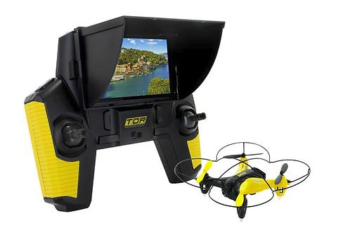 TDR Robin Pro 5.8GHz Quadcopter