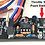 Thumbnail: Programmable On-Board Glow Driver-Single Cylinder