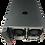 Thumbnail: 12 volt 75 Amp/900 watt DC Power Supply