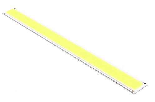 COB LED 6 watt