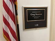 Representative Greg Stanton Arizona.jpg