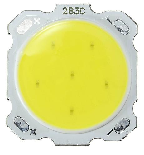 COB LED 3 watt