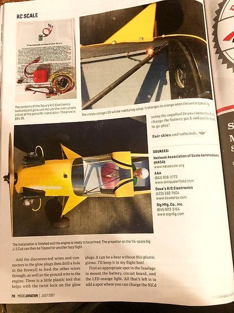 Mag Article (2)_edited.jpg