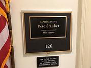 Representative Pete Stauber.jpg