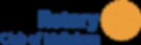 Melksham_Rotary_Logo-810x260.png