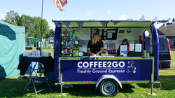 2019 MFRF Coffee2Go