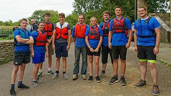 2019 MFRF (1a) Raft Race.jpg