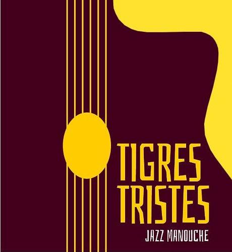 TigresTristes_JazzManouche.jpg