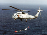 Mark-46-and-SH-60B-Sea-Hawk.jpg