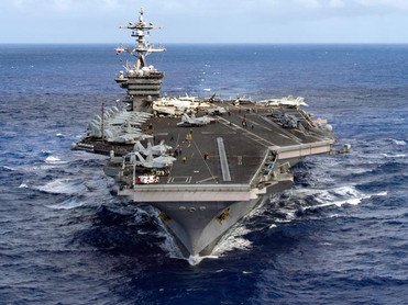 uss-carl-vinson-cvn70-aircraft-carrier.jpg