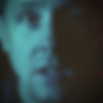 avatar recorder blues 1 B.png