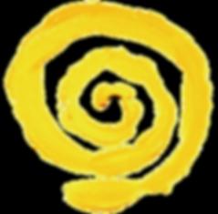 Logo Feinschliff
