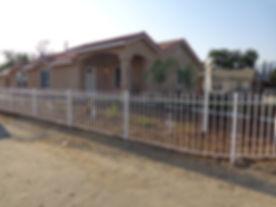 NEW AND BEAUTIFUL HOME!.jpg