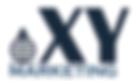 xylogo-small-e1482186571192.png