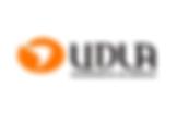 udla_logo.png