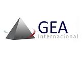 gea-internacional.png