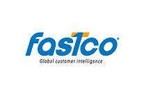 Fastco_logo.jpg