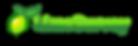 Limesurvey_logo.png