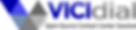 Vicidial_vector_blue_short_20170524.png