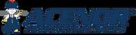 acenor-logo-313x80.png