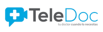 Logo-teledoc.png