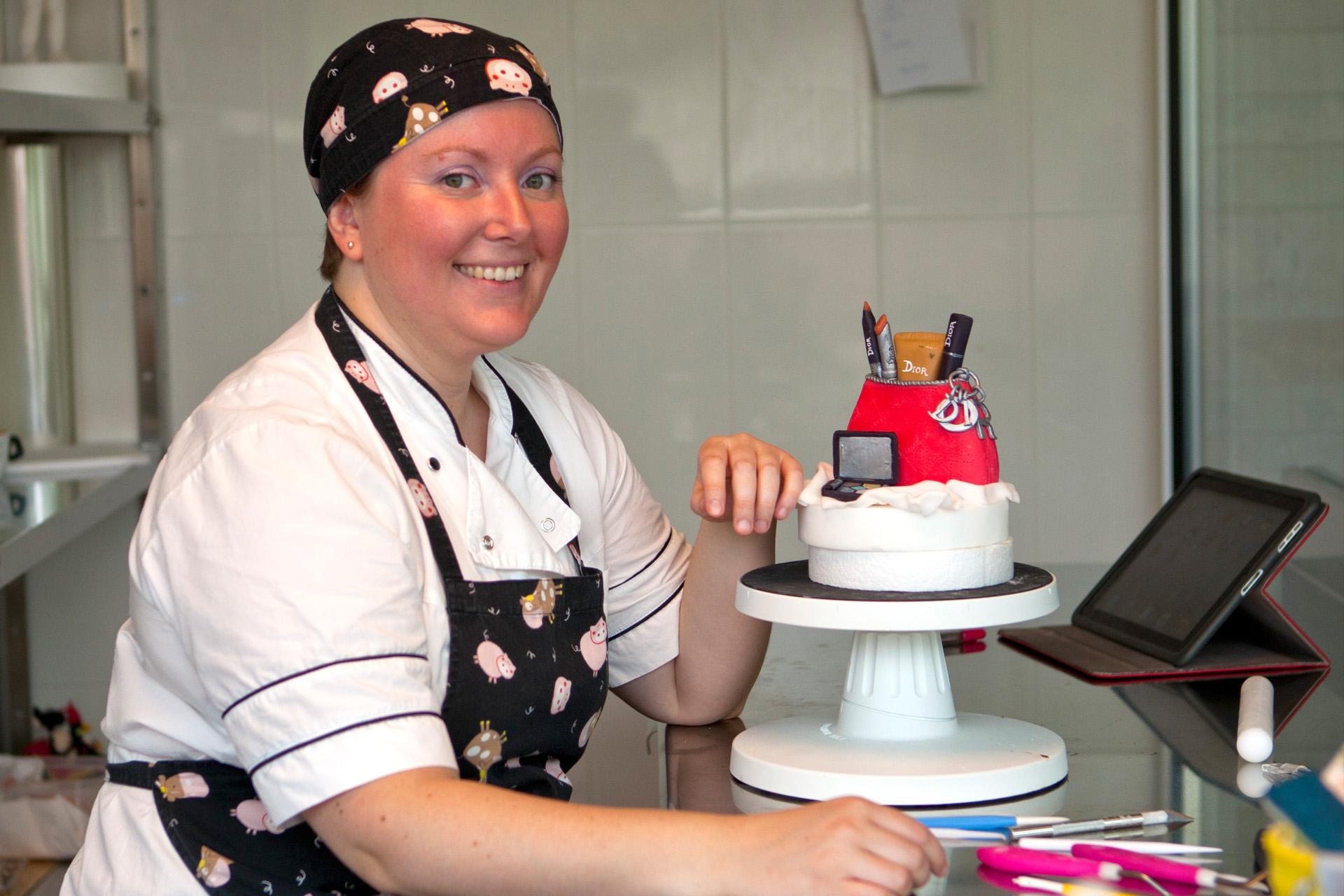cake-design-3.jpg