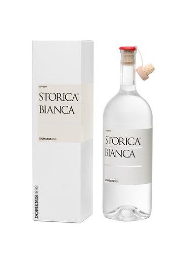 STORICA CL 50 ASTUCCIO