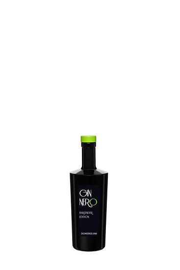 GIN NERO 40* CL 70