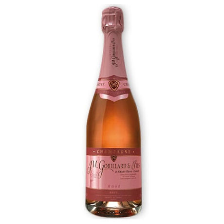champagne rose gobillard.jpg