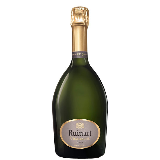 Champagne Blanc de Blanc Brut cl 75 - Ruinart
