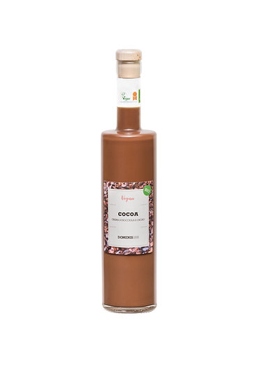 DOMENIS COCOA CL 50 17°