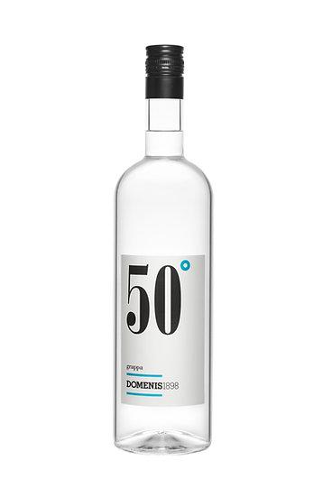 DOMENIS TRADIZIONE 50* CL 100