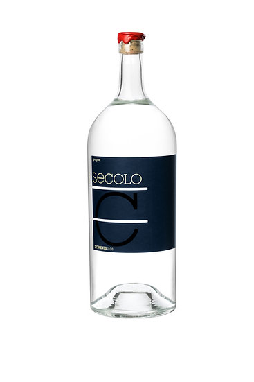 SECOLO CL 600